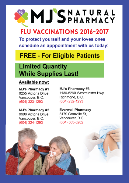 flu-vaccine-flier-poster-version-2-s