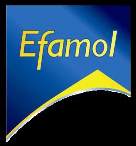 efamol-logo – MJ's Natural Pharmacy